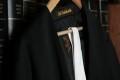Rechtsanwalt Hildesheim